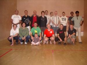 argoat2009-2